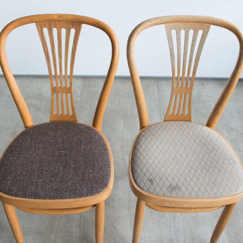 椅子リペア サムネイル
