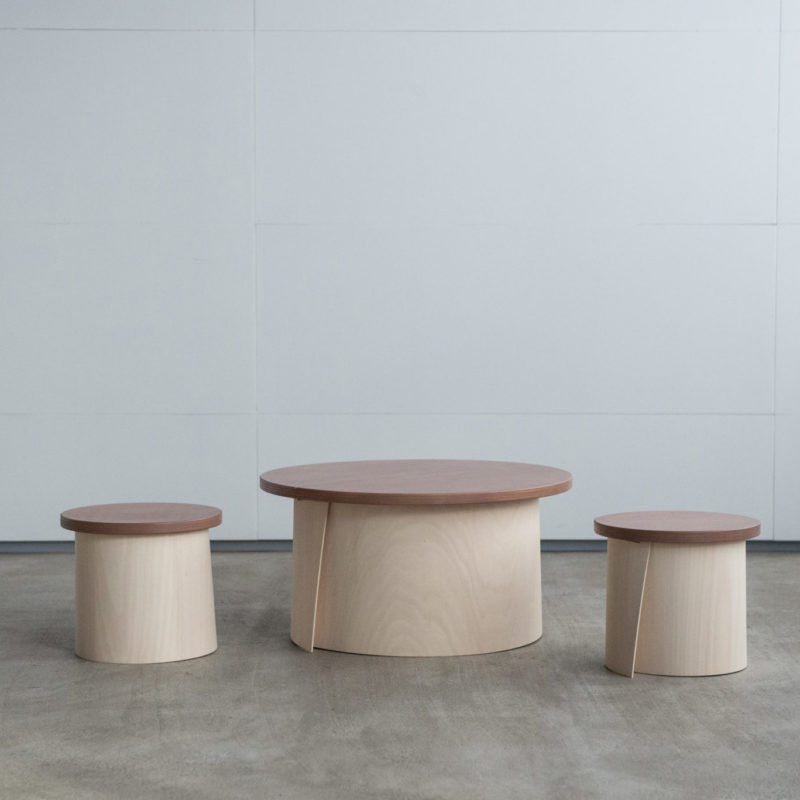 play picnics with plywood サムネイル